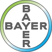 BAYER HISPANIA S.L.